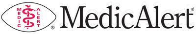 MedicAlert